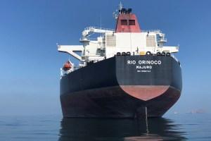 Siguen las exportaciones a Cuba mientras Venezuela está a punto de quedarse sin diésel