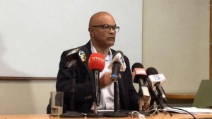 Prado exigió que se encuentren a los responsables del doble feminicidio en Portuguesa
