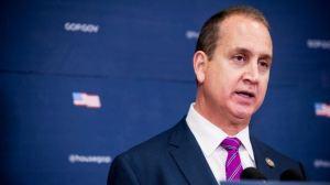Congresista Díaz-Balart: La meta es la libertad absoluta del pueblo de Venezuela