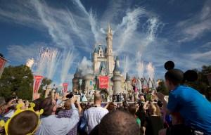 Disney prevé suprimir 32 mil puestos de trabajo en 2021 a causa del coronavirus
