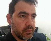 """David Mendoza: El """"Maduro-centrismo"""""""