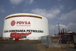 Venezuela requiere más 50 mil millones de dólares para restaurar la producción de crudo a niveles de 1998