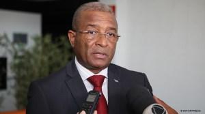 Fiscalía de Cabo Verde desbarató la última artimaña de la defensa de Alex Saab