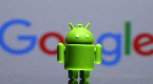La aplicación que deberías desinstalar de tu Android lo antes posible: Ha infectado millones de teléfonos