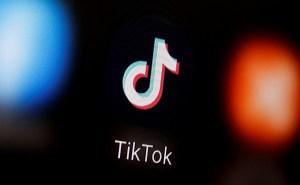 Cómo los narcotraficantes llegaron a TikTok para atraer a los jóvenes