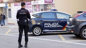 Detuvieron a una mujer por simular su secuestro y agresión sexual en España