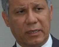 Luis Velásquez Alvaray: Los papeles de Saab, de falso diplomático a testigo protegido
