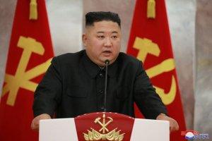 Corea del Norte explotó durante décadas a sus prisioneros de guerra