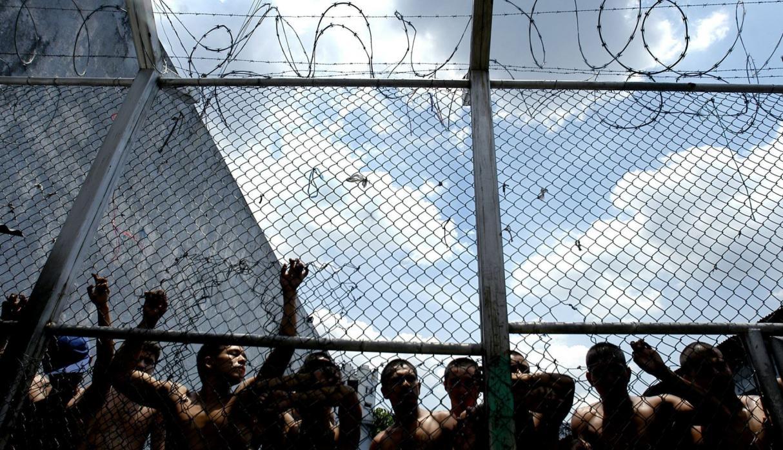 Madres de reos en Venezuela denuncian hasta siete años de retardo procesal