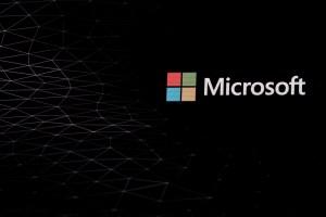 ¿En qué consiste la misteriosa actualización 21H1 de Microsoft?