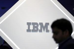 """IBM: Gestionar una fuerza laboral """"en cualquier lugar"""" es un reto para CEOSs latinoamericanos"""