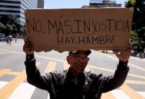 Venezuela Somos Todos instó al Parlamento Europeo a sostener su reconocimiento a Guaidó