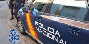 Cinco detenidos en España por explotar sexualmente a colombianas