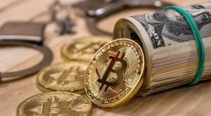El valor del bitcóin supera los 19.000 dólares y se acerca al máximo histórico