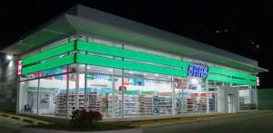 Farmacia SAAS llega para estar a tu lado