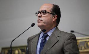 Borges: Albanisa fue el vehículo que utilizó la dictadura para financiar al régimen de Ortega y socavar la democracia en Nicaragua