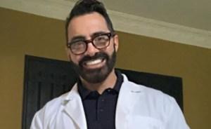 El Dr. Juan Antonio Lobosco habla de las técnicas no invasivas antivejez