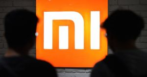 Revelan la lista de los primeros celulares Xiaomi que recibirán Miui 13