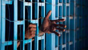 Se fugaron siete adolescentes de un albergue de varones en Ciudad Bolívar