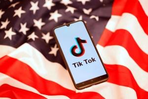 TikTok obtiene un nuevo plazo para desprenderse de sus activos en EEUU