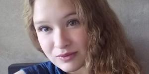 El caso de una joven desaparecida que conmueve a Bogotá