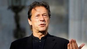 El primer ministro de Pakistán da luz verde a la ley de castración química para los violadores