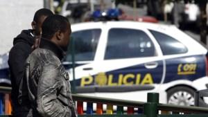 Horror en España: Violó a su hija y fingió su secuestro, grabándola amordazada y desnuda para pedir un rescate