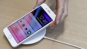 Revelan que el iPhone 13 podría perder un elemento clave