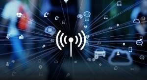 "Open RAN: una alternativa ""virtual"" a Huawei en 5G"