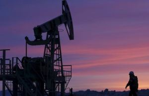 El petróleo cerró la semana a la baja