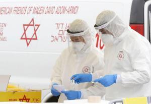 La UE multa a laboratorio israelí por frenar medicamento genérico contra trastornos de sueño
