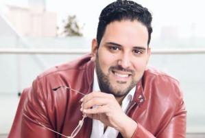 Los nuevos retos en el teatro, según Daniel Ferrer Cubillán
