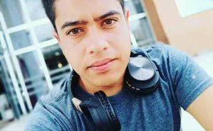Repartidor venezolano fue asesinado en Bogotá porque no se dejó robar la bicicleta con la que trabajaba
