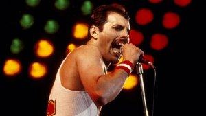 Freddie Mercury: La millonaria fortuna que resultó una maldición y un desencanto para sus herederos