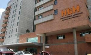 Venezolana fue rociada con alcohol y quemada en Medellín