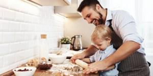 Páez Cocinas invita a crear momentos memorables en familia esta Navidad