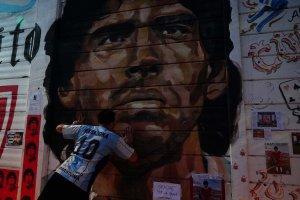 Radiografía de los últimos días de Maradona antes de su muerte: La confesión que sorprendió a su círculo íntimo