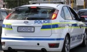 Asesinados una mujer y sus cinco hijos en Sudáfrica y el marido está desaparecido