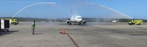 Copa Airlines está a la espera de nuevas autorizaciones para ampliar sus frecuencias de vuelos en Venezuela