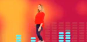 ¡Ay por favor! El video de Susej Vera promoviendo el show electoral del #6D que te dará pena ajena