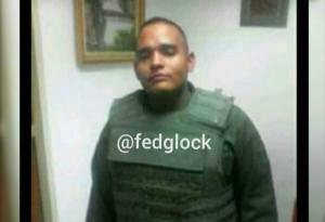 Asesinaron a un sargento para robarle su fusil en Maracay
