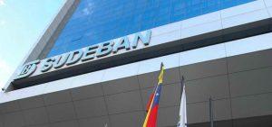 Sudeban restringió uso de tarjeta TodoTicket Professional Benefits