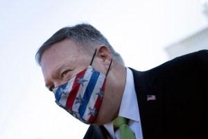 Qué impacto tiene para Cuba volver a la lista de países patrocinadores del terrorismo del gobierno de EEUU