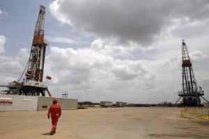 Venezuela, una vieja potencia petrolera en crisis