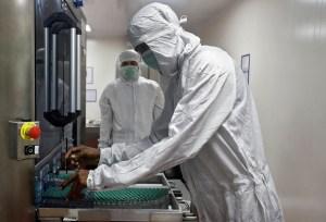 Más de 65 millones de casos de coronavirus registrados en el mundo