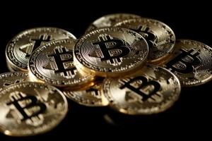 El mercado del bitcóin supera el billón de dólares