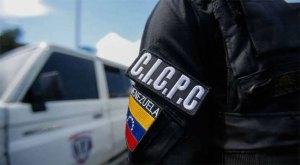 Cicpc detuvo a un joven de 17 años por lanzar a un gato al vacío en El Llanito