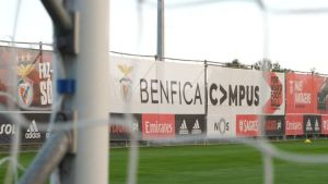 La Copa de la Liga portuguesa amenazada por casos de coronavirus