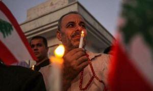 Al menos cinco muertos tras atentado con bomba en Argelia