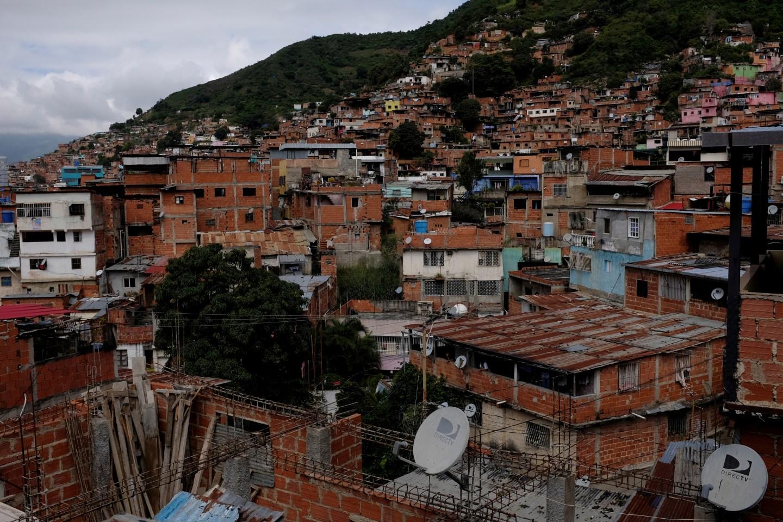 Masacre de La Vega: Cuatro meses de silencio de la Defensoría y Fiscalía del régimen de Maduro